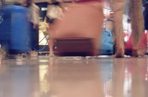 Airport_luggage