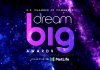 dream big awards
