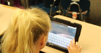 State Board of Education receives recommendations for Digital Literacy, Computer Science