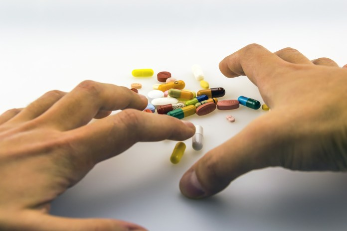 drugs_opioids