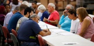 Election 2018 Florida