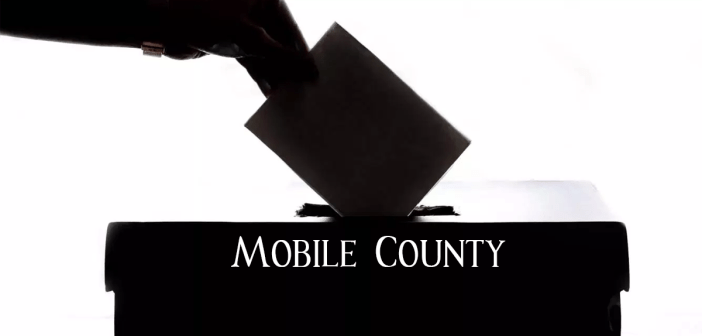 Mobile County votes