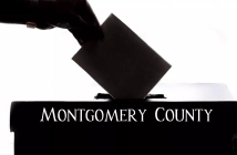 Montgomery County votes