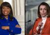 Terri Sewell_Nancy Pelosi