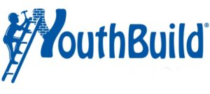 YouthBuild Eufaula