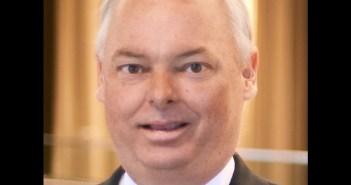 Giles Perkins