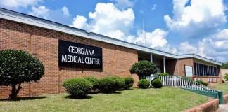 Georgiana Medical Center