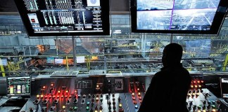 U-S-Steel-Fairfield-Tubular-Operations-Feature