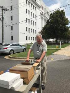 Jim Zeigler moving