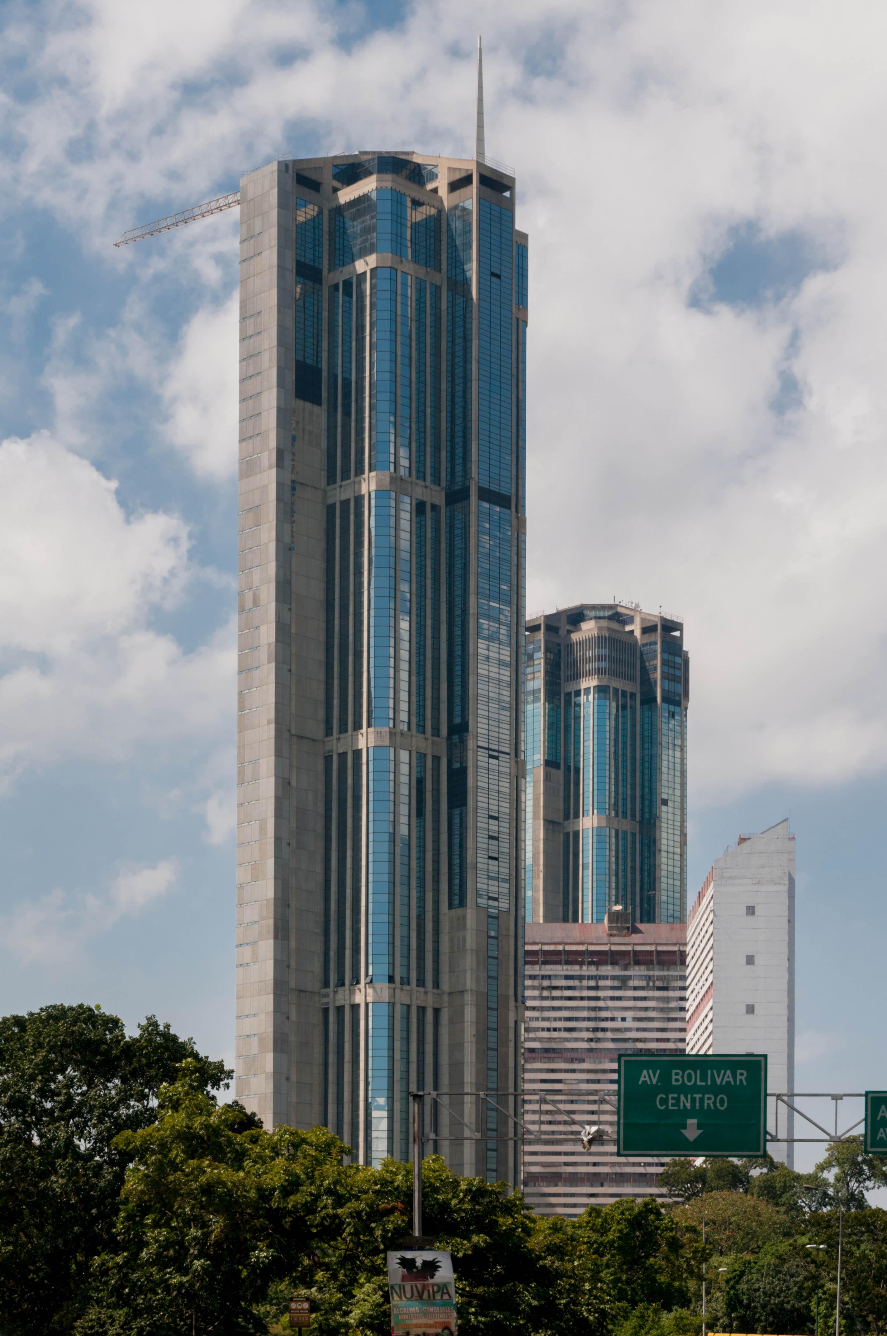 Conoce El R 225 Nking De Los Edificios M 225 S Altos De Sudam 233 Rica
