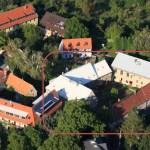 Luftbild Altomsewitz 11