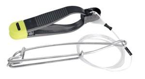 scotty wire clip 1171