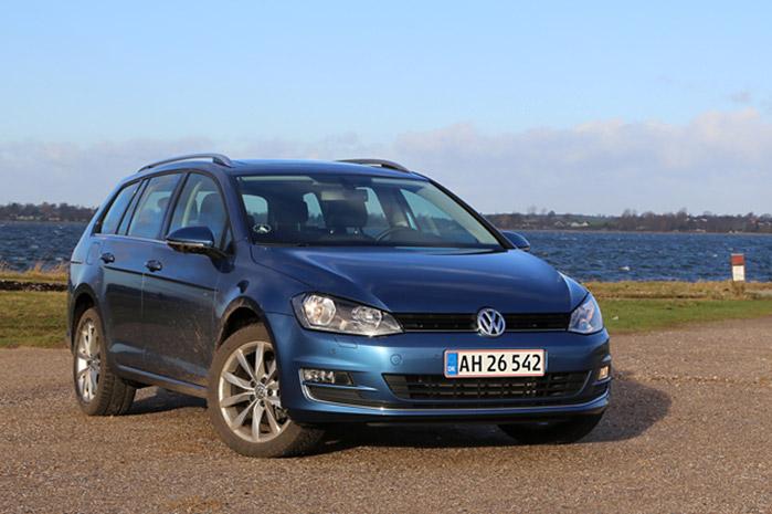 8,5 millioner europæiske VW-ejere - herunder 91.000 danske - kan trygt fortsætte udledningen af NoX'er i mængder på 20-35 gange grænseværdierne