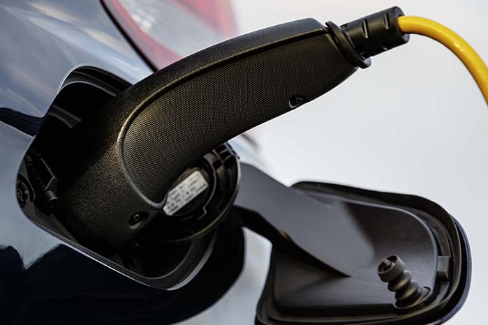 Mercedes forventer i de kommende to år at lancere mindst en halv snes plug-in hybridmodeller.