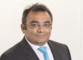 Ashwani Gupta skal lede Renault-Nissan LCV Business Unit