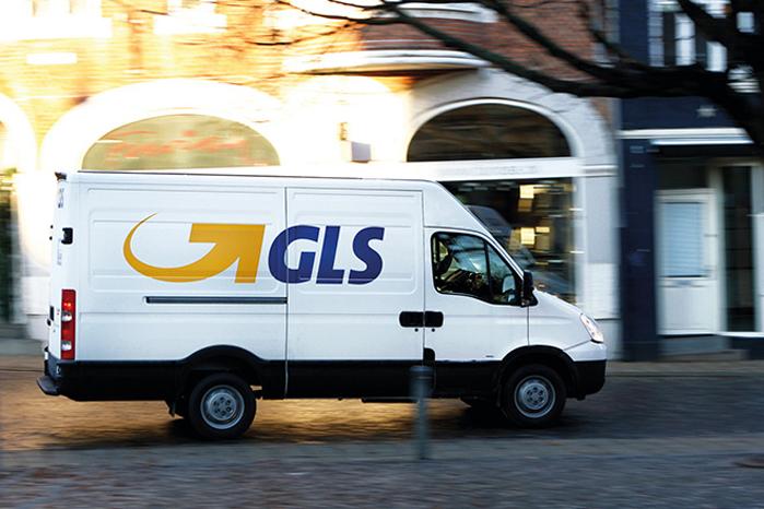 DI Transport var med i arbejdsgruppen, som foreslår, at last- og varebiler må starte en time tidligere i byerne