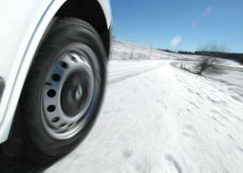Michelins serie af helårsdæk - CrossClimate - har fået et nyt medlem, der er specielt udviklet til varebiler