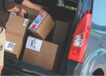 Transportministeriet har nu fremsat et lovforslag, der skriver varebilerne ind i loven om godskørsel