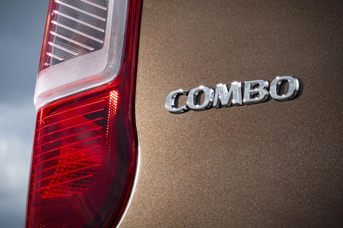 Opel Combo var første model og bliver nu det første generationsskifte i samarbejdet med PSA