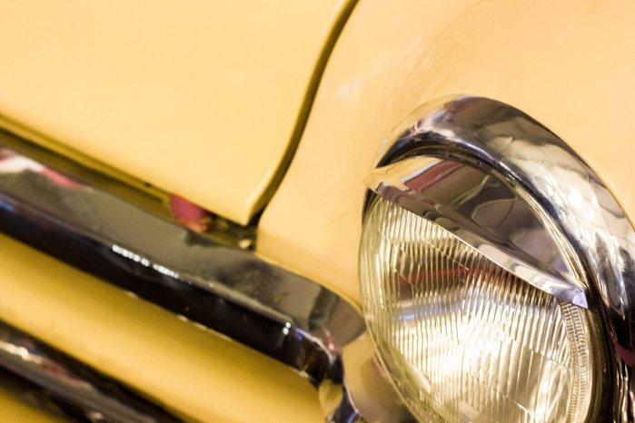 Autodele og autogenbrug hitter, men pas på - du skal kunne stole på forhandleren.
