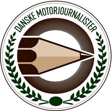 Årets Bil 2021 logo