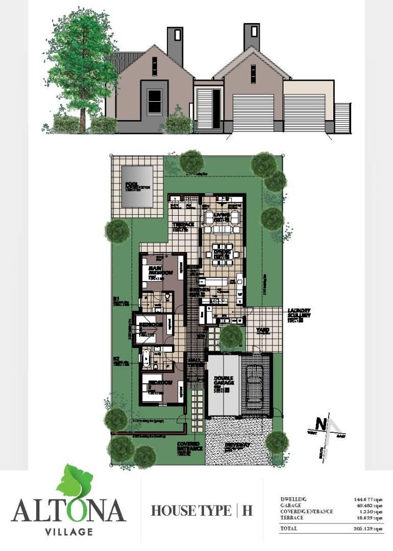 Altona _ House plan H.jpg