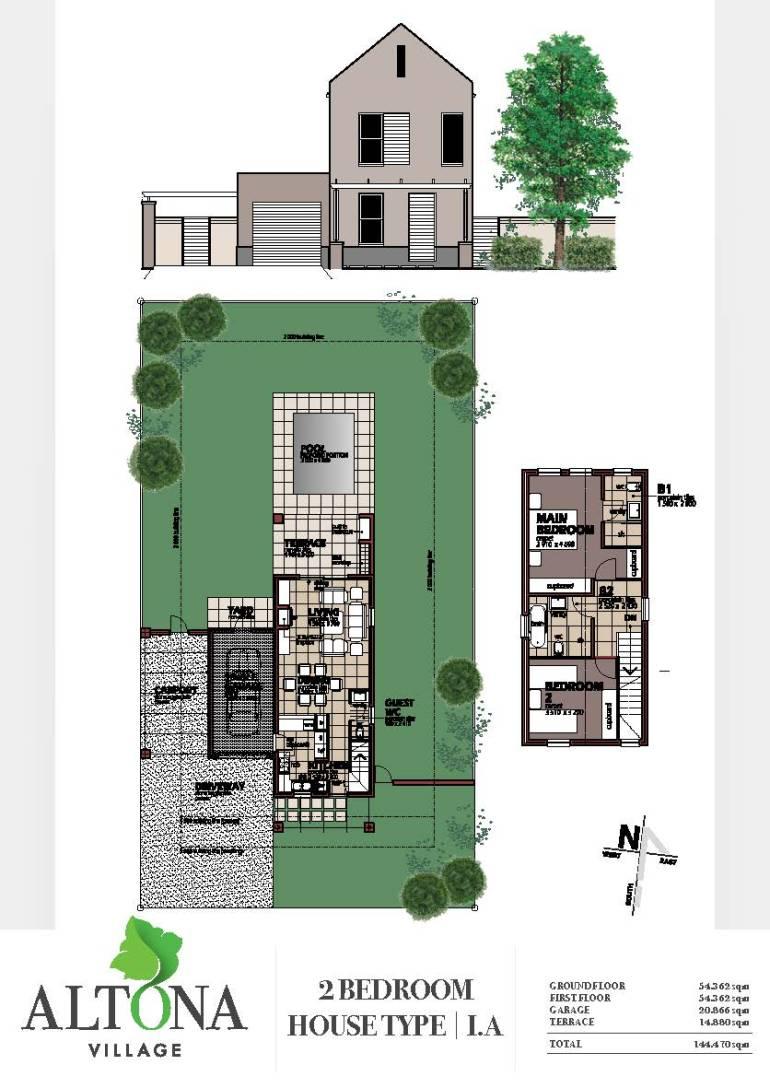 Altona _ House plan I.A.jpg