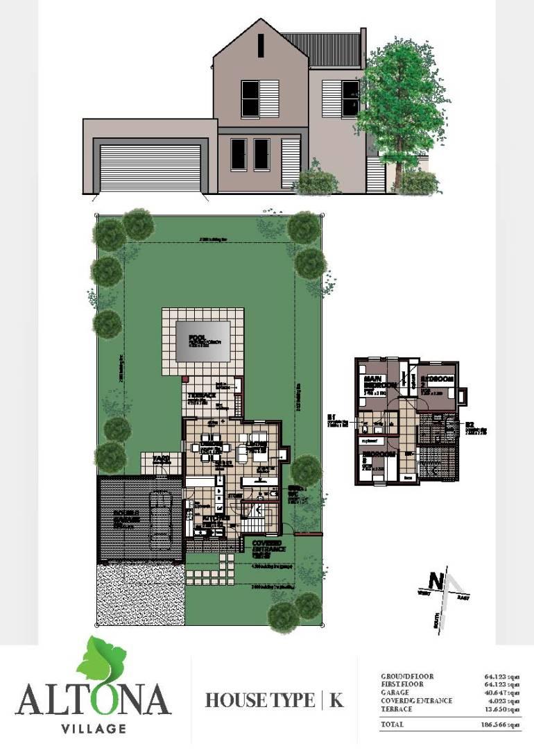 Altona _ House plan K.jpg