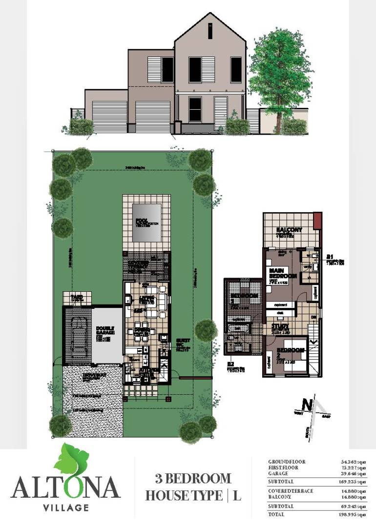 Altona _ House plan L.jpg