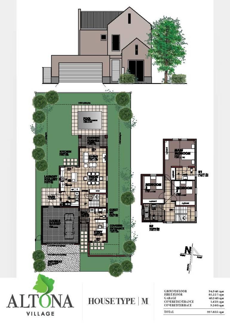 Altona _ House plan M.jpg