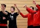 Verbandsliga: Hart erkämpfter 3:1-Erfolg im Derby