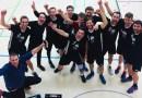 Verbandsliga: Ganz wichtiger Überraschungssieg