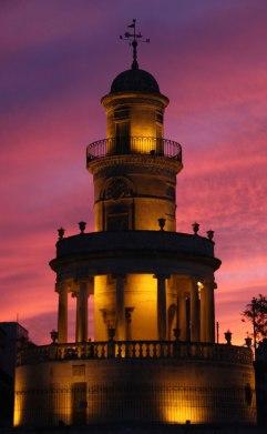 Belveder-Tower-Lija-at-Sunset-web