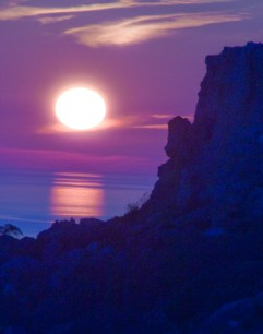Sunset - IMG_1343