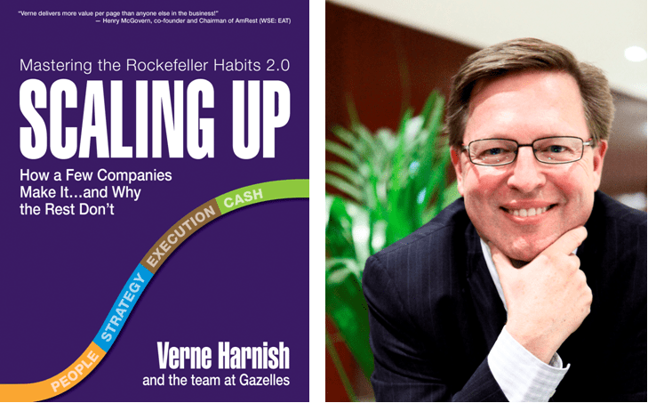 verne-harnish-alto