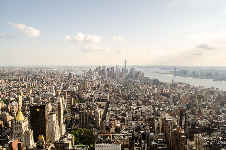 alto-new-york-city