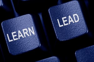 learn and lead with alto