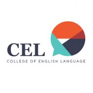 CEL College of English Language