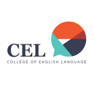 CEL College of English Language