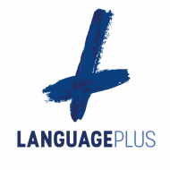 Language Plus