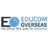 Educom Overseas