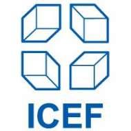 ICEF Connect Recruit Grow
