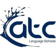 ATC Language And Travel