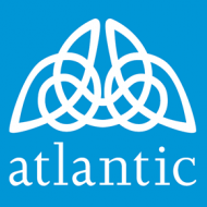 Atlantic Language Galway