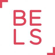 BELS English Language Schools