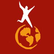 Global Village English Centres