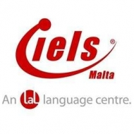 IELS Malta (Institute of English Language Studies)