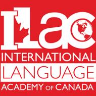ILAC Canada