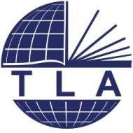 The Language Academy, Inc.