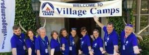 camps@villagecamps.com